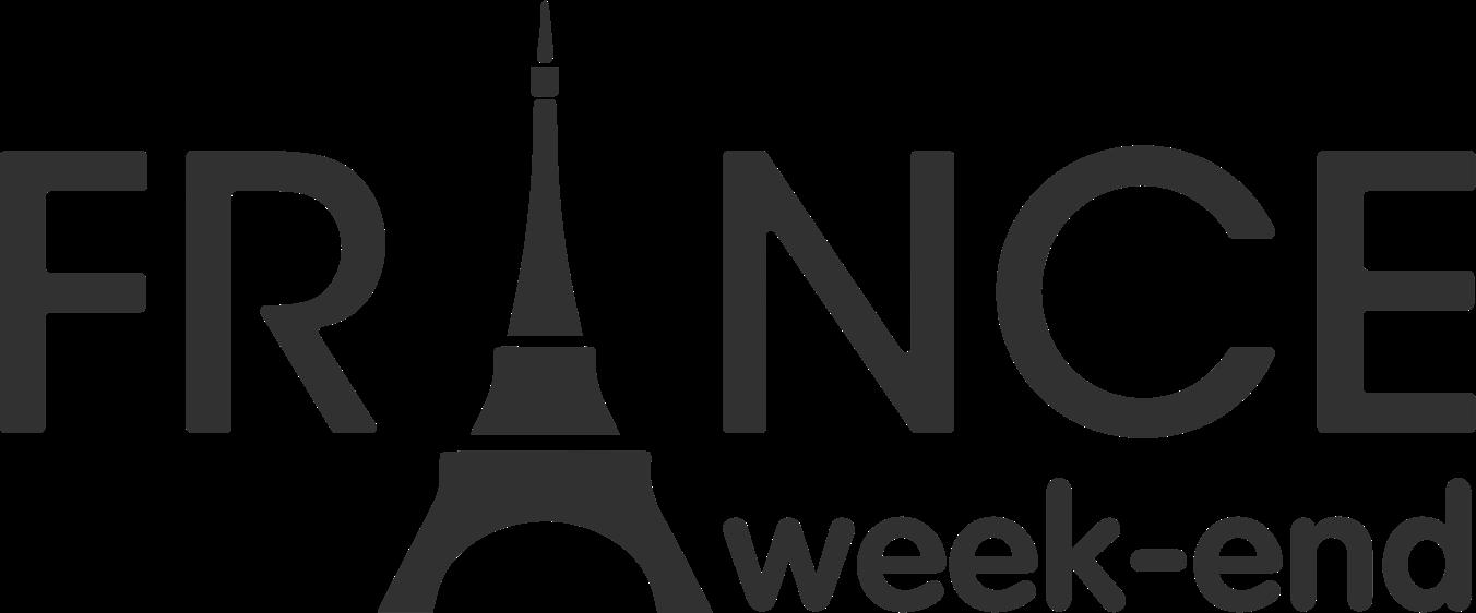 France Weekend