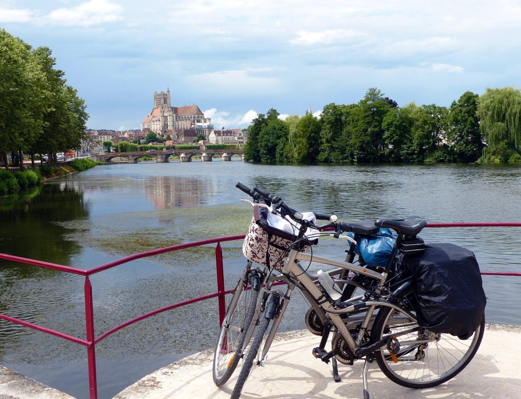 canal-nivernais-histoire