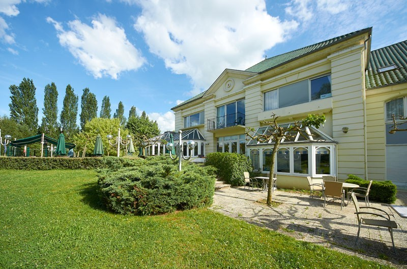 1200_notre-hotel_contenus1444044052