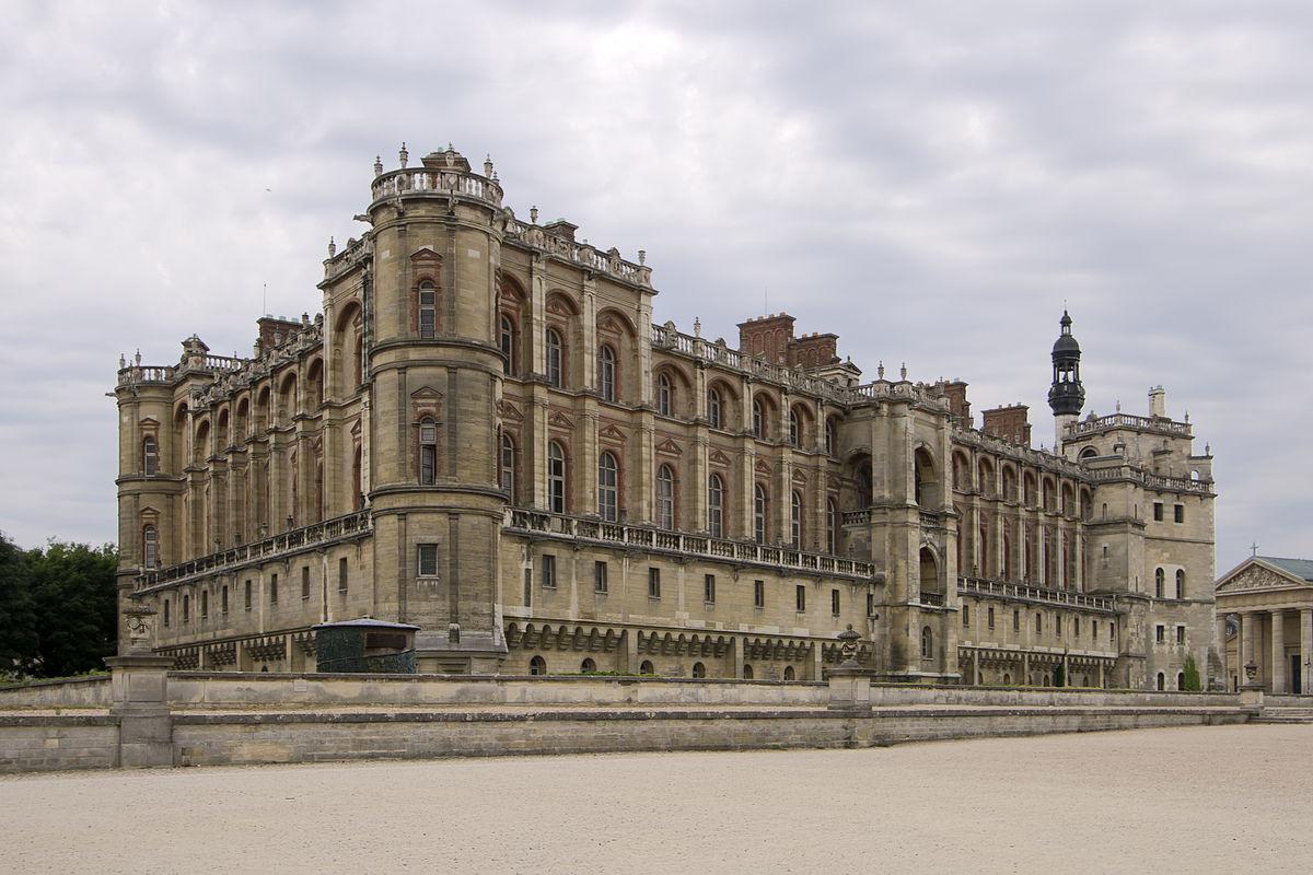 Château_de_Saint-Germain-en-Laye
