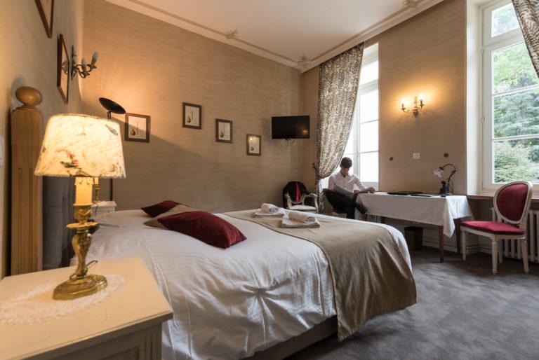 LaResidence_photoBenoitFACCHI-1106 Hôtel La Résidence, Hôtel & Restaurant hotel-la-residence-hotel-restaurant-hebergement-sejour-nuit-chambre-romantique-weekend-vosges-grand-est