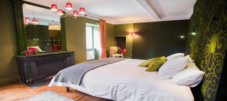 Chambres Du0027hôtes De Charmes Proche Lyon, Piscine, Sauna, Jacuzzi Sejour