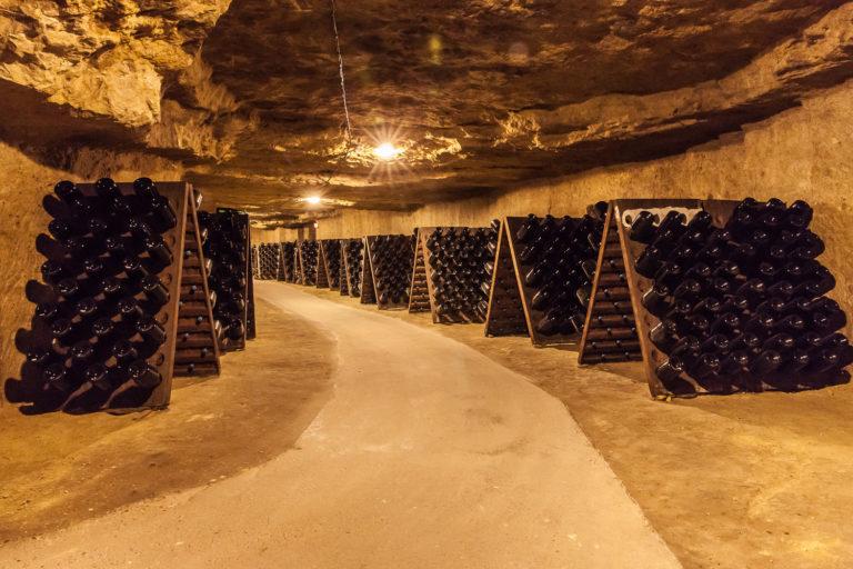 Cave de Vouvray en Touraine cave-des-producteurs-de-vouvray-en-touraine