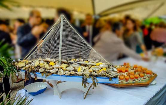 buffet-restaurant-winch