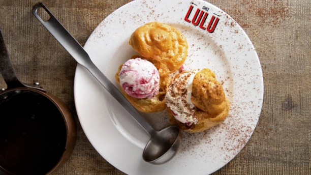 chez-lulu-saint-germain-en-laye-dessert-d7fc3