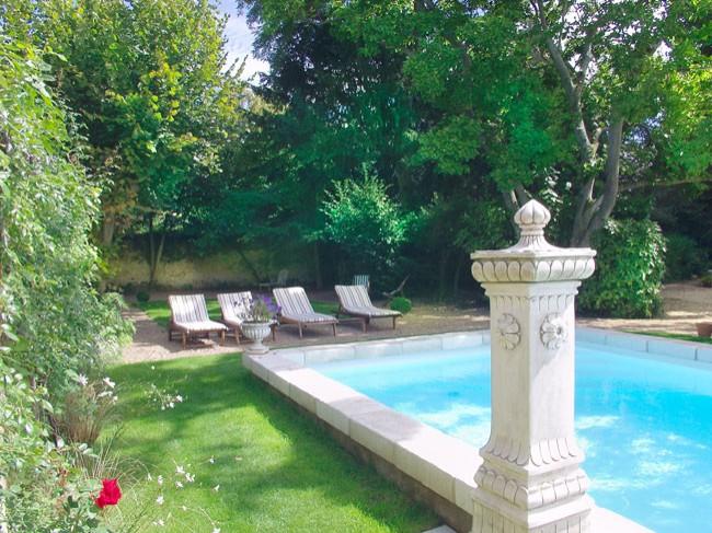 Hôtel 4* Le Clos d'Amboise, Séjour de charme en Touraine weekend-amoureux-sejour-romantique-hebergement-touraine-val-de-loire-vallee-rois-chambre-haut-gamme-prestige-luxe-nuit-hotel-le-clos-amboise