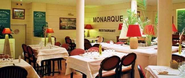 Restaurant Le Monarque en Touraine restaurant-le-monarque-hotel-restaurant-menu-table-repas-gourmet-blois-indre-et-loire-touraine