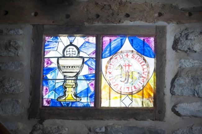 Les Templiers Normands, séjour insolite en Normandie gite-templiers-normands-normandie