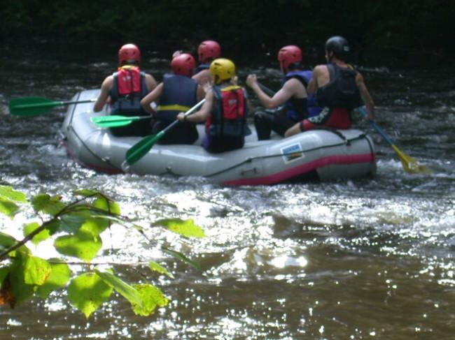 Vézère Passion, Le Canoë - Kayak à Uzerche, en Corrèze vezere-passion-activites-sport-nature-activites-decouverte-canoe-kayak-correze