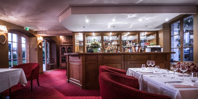 Restaurant du Clos d'Amboise en Touraine restaurant-amboise-cafe-du-clos-amboise-repas-gourmet-gastronomie-table-weekend-amoureux-sejour-romantique-hebergement-touraine-val-de-loire-vallee-rois-chambre-haut-gamme-prestige-luxe-nuit-hotel