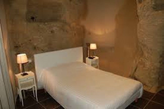 Rocaminori - Hôtel Troglodytique Rocaminori, Hôtel Troglodytique proche Saumur, Anjou nouveau-rocaminori-maison-hotel-troglodyte-saumur-anjou-weekend-romantique-amoureux-sejour-atypique-troglo