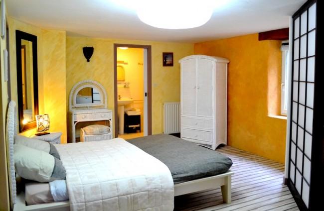 Le Nid d'Iroise, séjour en chambres d'hôtes en Bretagne nuit-insolite-atypique-nid-iroise-sejour-chambres-hotes-lanildut-finistere-bretagne