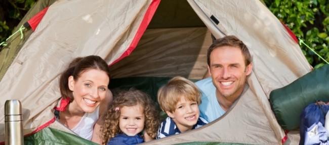 Camping Le Cœur de la Forêt dans l'Oise en Picardie location-hebergement-insolite-weekend-sejour-romantique-nid-dans-arbre-camping-coeur-foret-pierrefonds-oise-picardie-haut-de-france-la-tour