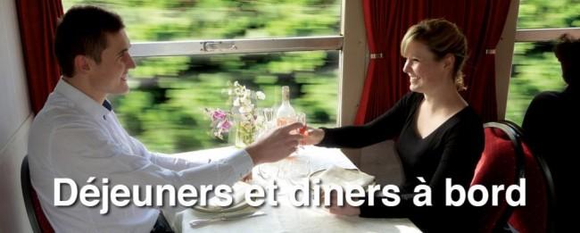 Balade en train avec repas à bord dans la Vallée d'Eure ballade-en-train-avec-repas-a-bord-vapeur-voyager-chemin-de-fer-vallee-eure-pacy-sur-eure-normandie