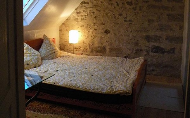 Chambres d'hôtes au Nomade Lodge proche de Paris hebergement-chambres-hotes-famille-amis-sejour-nomade-lodge-proche-paris-seine-et-marne-region-ile-de-france