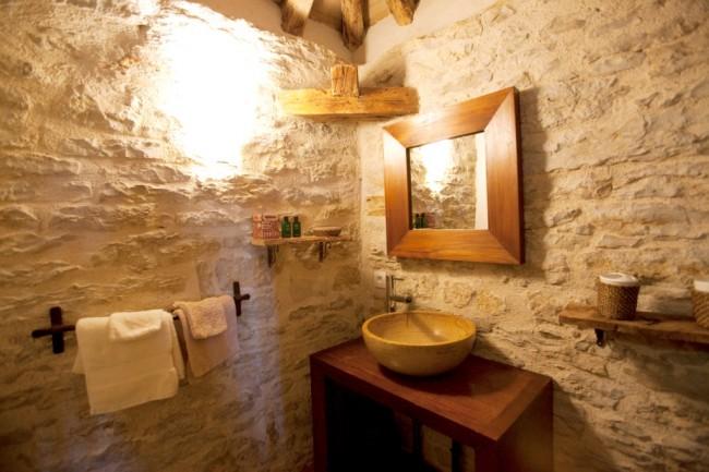 Domaine de Fangal, séjour au Pigeonnier hebergement-insolite-sejour-atypique-nuit-romantique-amoureux-domaine-de-fangal-pigeonnier-tarn-et-garonne-occitanie