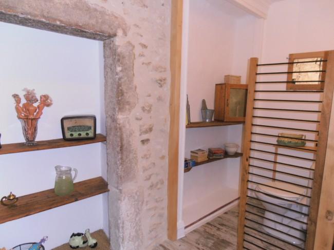 Gîte champêtre Drôme - fermette avec piscine et ruisseau aménagé. sejour-gite-piscine-champetre-drome-provencale-fermette-ruisseau-amenage-weekend-vacances-insolite-romantique-bucolique