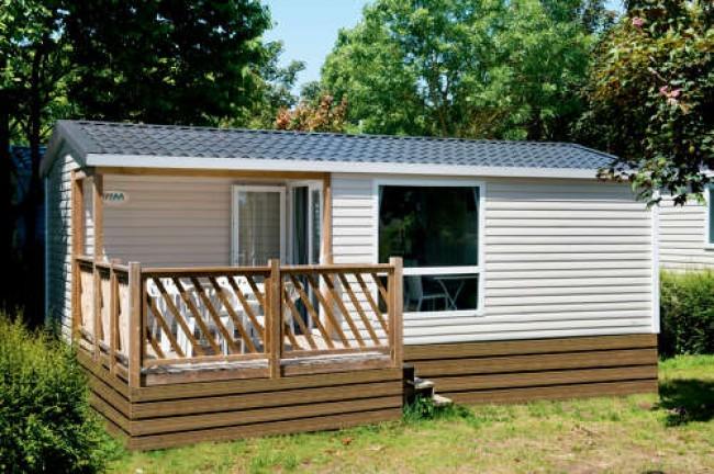 La Tente Canada Treck Camping Saint-Paul en Normandie location-insolite-tente-canada-treck-hebergement-camping-saint-paul-lyons-la-foret-proche-rouen-eure-normandie