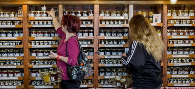 Visite et dégustation gratuites des Confitures du Climont confitures-artisanales-climont-visite-degustation-gratuites-alsace