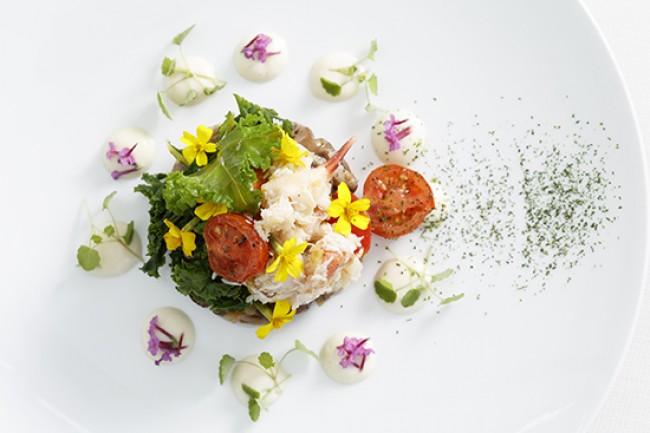 Restaurant Le Grand Velum Domaine de Chaumont-sur-Loire restaurant-le-grand-velum-menu-repas-terrasse-chateau-jardin-artistique-domaine-de-chaumont-sur-loire-touraine-histoire