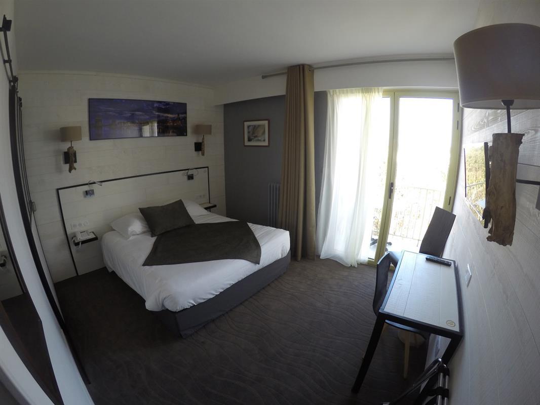 hotel-brise4