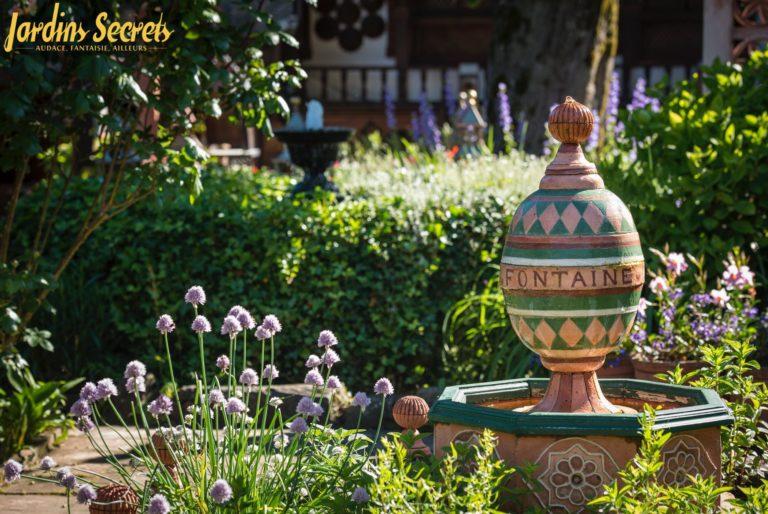 jardins secrets2331 Les Jardins Secrets évasion insolite proche d'Annecy visite-insolite-evasion-proche-annecy-les-jardins-secrets-famille-enfants-parc-fleurs-plantes-arbres-site-incontournable-vaulx-haute-savoieaix-les-bains-promenade-bucolique