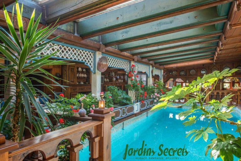 jardinsecret2422 Les Jardins Secrets évasion insolite proche d'Annecy visite-insolite-evasion-proche-annecy-les-jardins-secrets-famille-enfants-parc-fleurs-plantes-arbres-site-incontournable-vaulx-haute-savoieaix-les-bains-promenade-bucolique