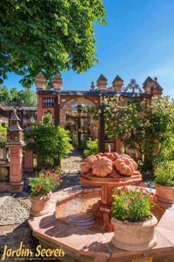 jardinsecret2488 Les Jardins Secrets évasion insolite proche d'Annecy visite-insolite-evasion-proche-annecy-les-jardins-secrets-famille-enfants-parc-fleurs-plantes-arbres-site-incontournable-vaulx-haute-savoieaix-les-bains-promenade-bucolique