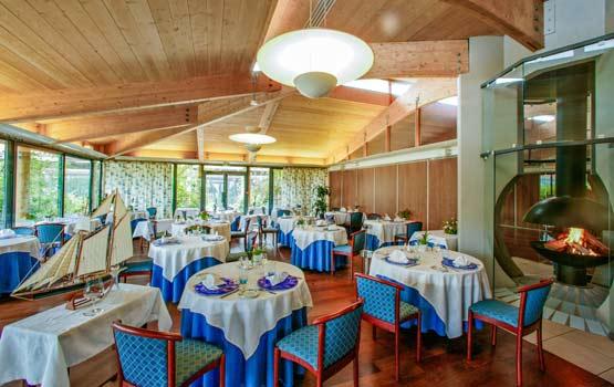 lile-de-re-restaurant-winch