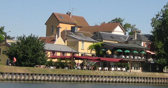musée-fournaise