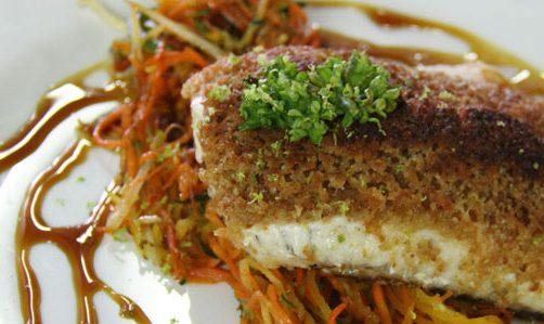 restaurant-fournaise-3