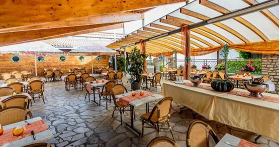 restaurant-ile-de-re-winch2