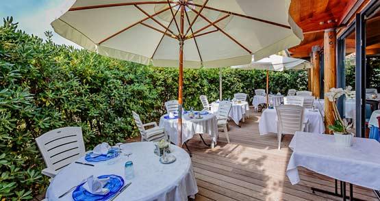 restaurant-ile-de-re-winch3