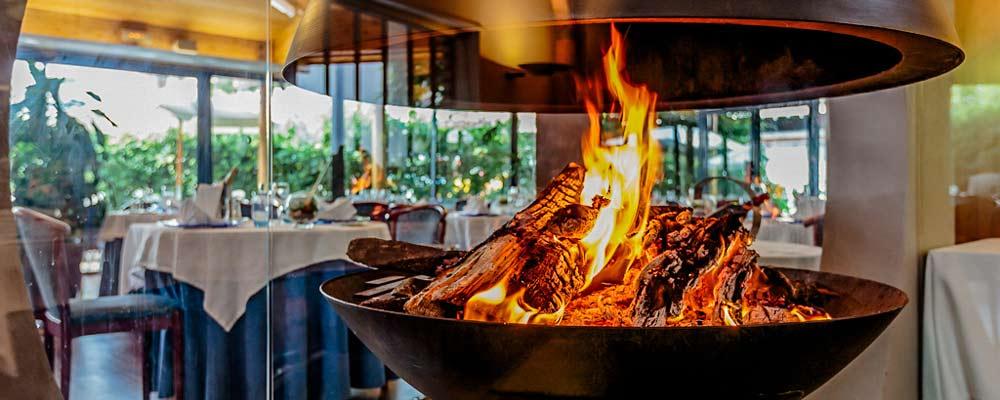 restaurant-ile-de-re-winch4