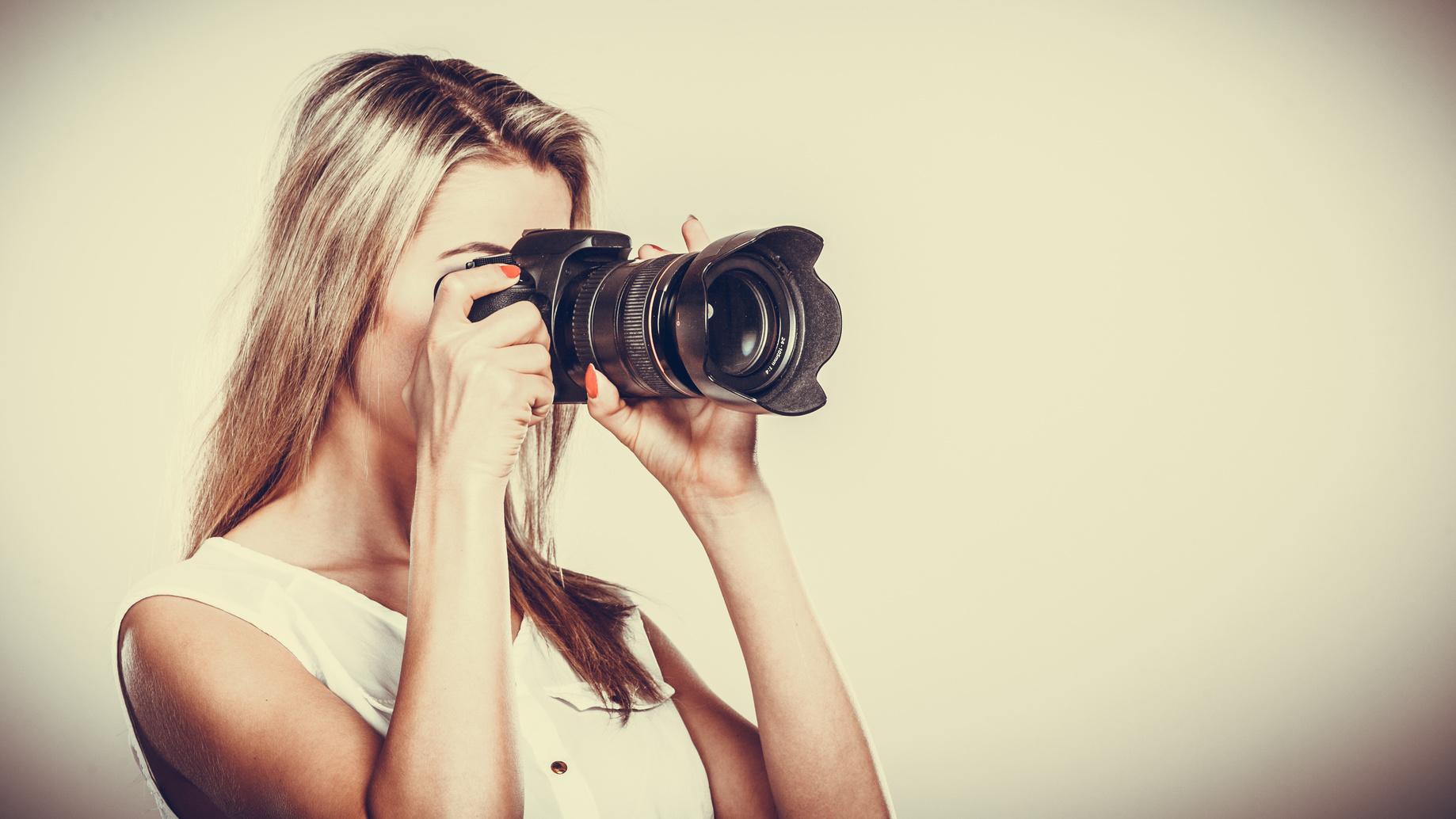 Optimiser vos images pour un bon référencement de votre établissement