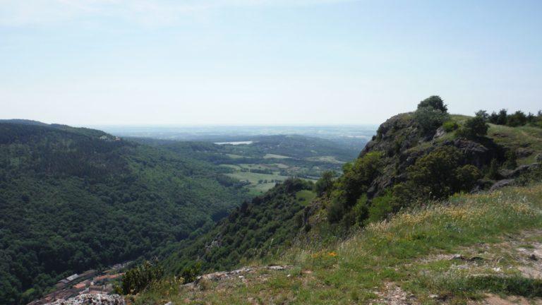 Berniquaut-Montagne-Noire-saissac-randonnée-pays-cathare-carcassonne-tarn-aude-occitanie-decouverte-Nicolas-DREUX Centre équestre la Goutarende dans la montagne Noire randonnee-cheval-centre-equestre-goutarende-montagne-equitation-enfant-famille-balade-poney-ponette-fjord-noire-aude-saissac-cuxac-cabardes-cavalier-debutant-languedoc-carcassonne-haute-garonne-tarn