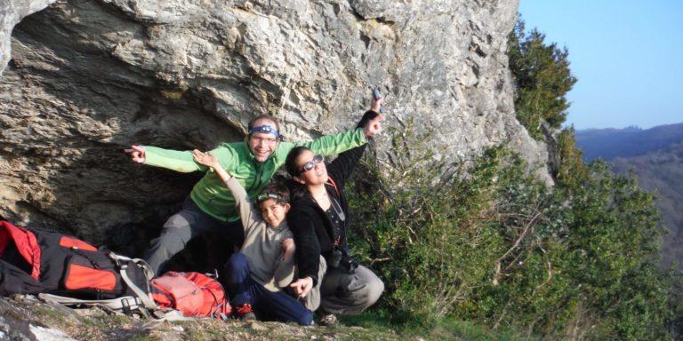 Nicolas Dreux randonnée montagne Noire en Pays Cathare nicolas-dreux-accompagnateur-randonnee-en-montagne-noire-pays-cathare-occitanie-aude-saissac-carcassonne-massif-central-rigole-canal-midi-sentier-balade-decouverte Berniquaut-randonnee-famille-accompagne-guide (1)