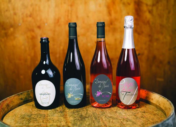 Noire_bouteilles_2016_couleur_bd-12 Dégustation au domaine de Noiré vigneron BIO à Chinon degustation-au-domaine-de-noire-vigneron-bio-chinon-touraine-vin-biologique-cave-visite-oenotourisme-caleche-vigneron-viticulteur-raisin-cepage-terroir jean-max-odile-degustation-au-domaine-de-noire-vigneron-bio-chinon-touraine-vin-biologique-cave-visite-oenotourisme-caleche-vigneron-viticulteur-raisin-cepage-terroir