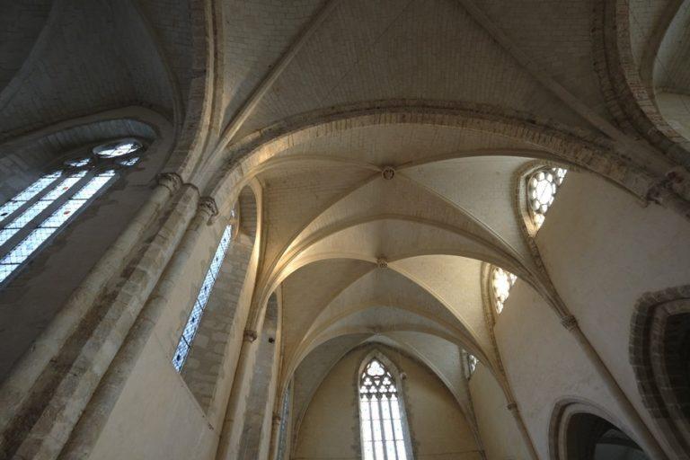 abbaye-de-l'Epau 37ème édition du Festival de l'Epau au Mans edition-musique-jazz-classique-festival-abbaye-royale-epau-mans-cystercien-cystercienne-moine-yvre-eveque-sarthe-pays-de-la-loire