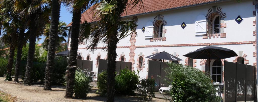 Gîtes de La Thibergère en Vendée sejour-famille-plage-cote-vendeenne-vacances-gites-de-la-thibergere-jard-sur-mer-vendee-pays-de-la-loire