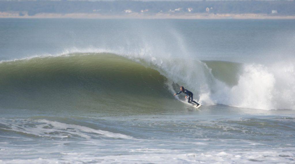 Cours de Surf en Vendée Koa Surf School initiation-perfectionnement-cours-surf-vague-vendee-koa-surf-school-la-tranche-sur-mer