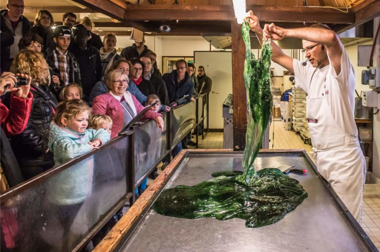 Visite de fabrication de bonbons à la Confiserie Bressaude visite-fabrication-bonbons-confiserie-bressaude-confiserie-artisanale-hautes-vosges