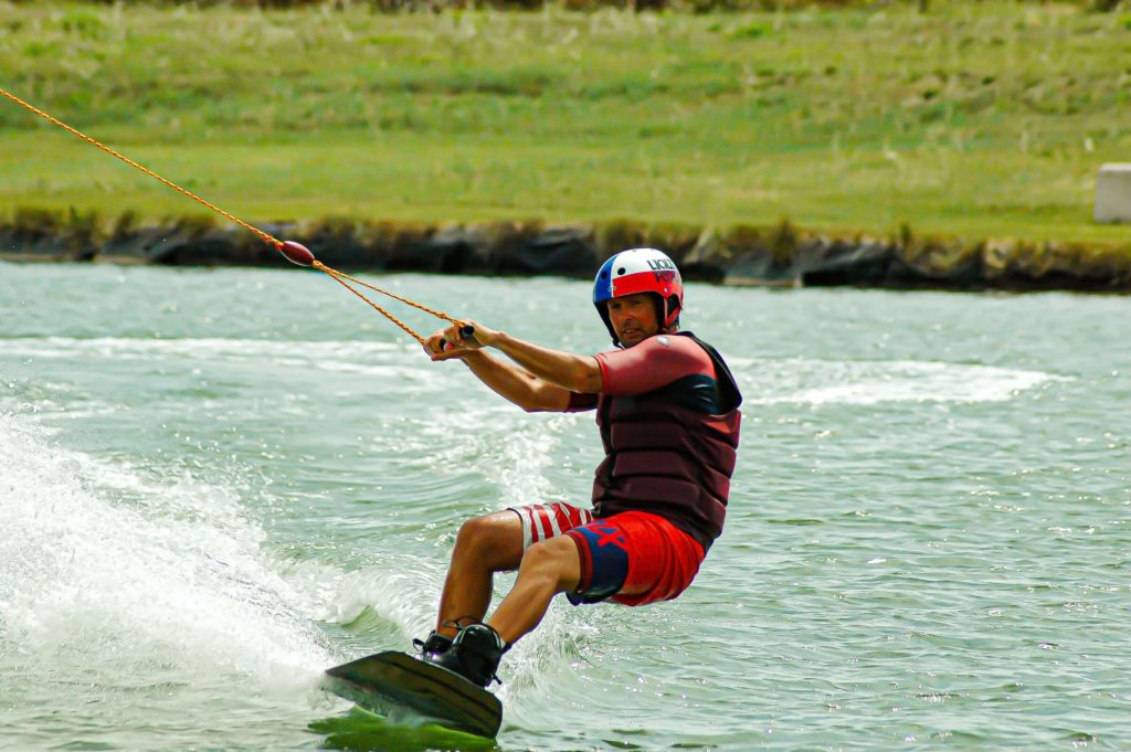 Atlantique Wake Park en Vendée ski-nautique-wakeboard-atlantique-wake-park-vendee