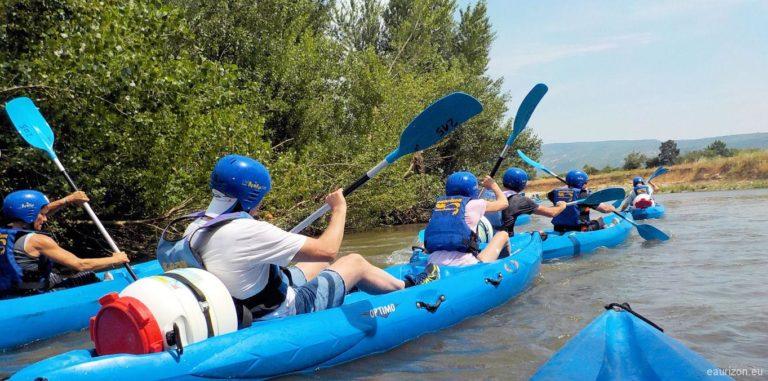canoe-kayak-aude-eaurizon-08 Eaurizon : Location Canoë Kayak sur l'Aude en Occitanie eaurizon-canoe-kayak-aude-location-occitanie-puicheric-riviere-activite-loisirs-famille-enfants-bivouac-parcours-randonnee