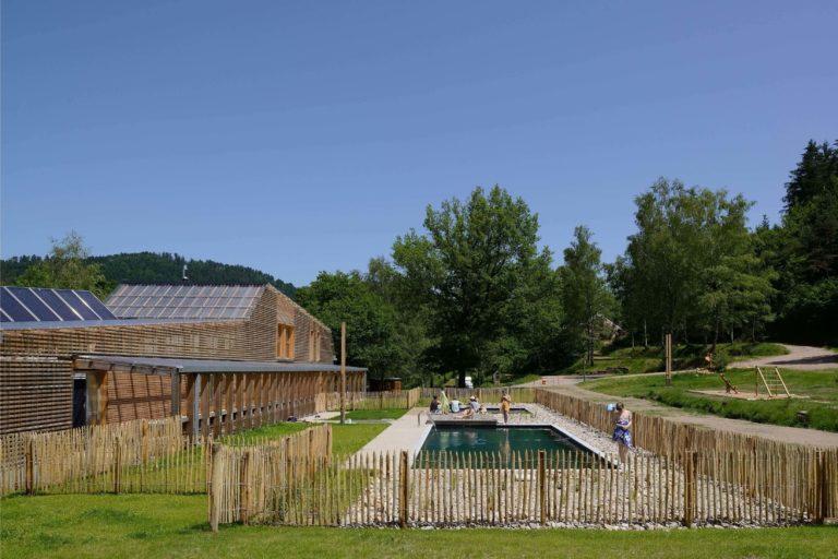 Camping **** du Mettey dans les Vosges hebergement-camping-insolite-nature-ecologique-du-mettey-vagney-vosges-grand-est