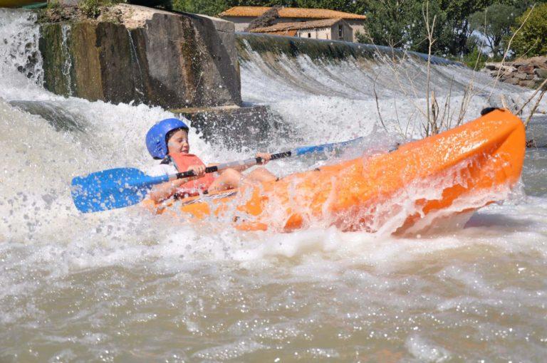 Eaurizon : Location Canoë Kayak sur l'Aude en Occitanie eaurizon-canoe-kayak-aude-location-occitanie-puicheric-riviere-activite-loisirs-famille-enfants-bivouac-parcours-randonneeEaurizon canoe aude puicheric (6)