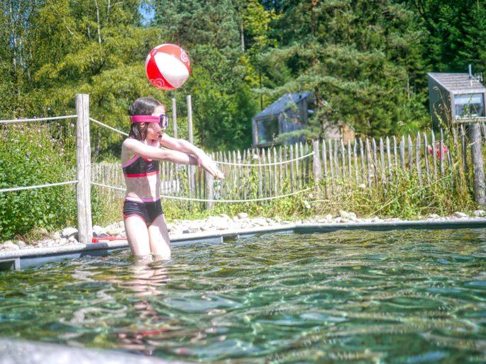 piscine lamotte2 Camping **** du Mettey dans les Vosges hebergement-camping-insolite-nature-ecologique-du-mettey-vagney-vosges-grand-est