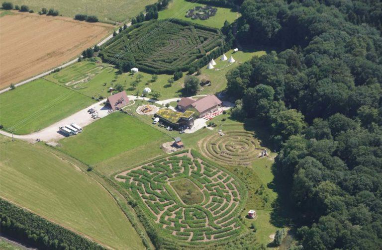 5  labyrinthes aventure et forêt enchantée... labyrinthes-loisir-detente-activite-enfants-famille-we-weekend-insolite-aventures-ferme-aventure-vosges