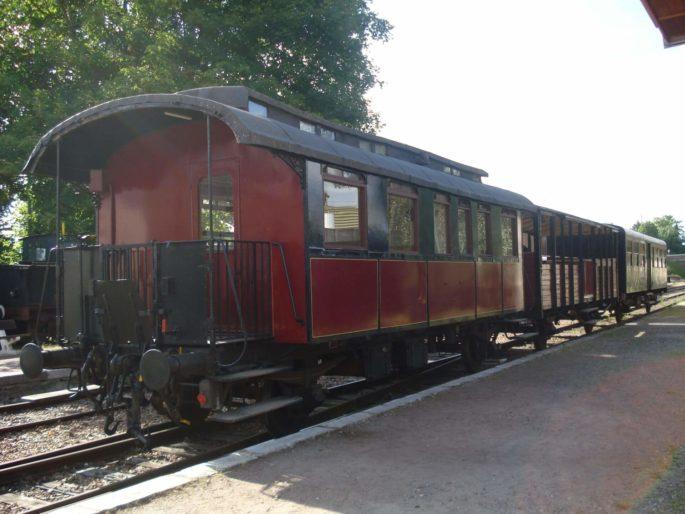 Chemin de Fer de la Vallée d'Eure balade-train-vapeur-voyager-chemin-de-fer-vallee-eure-pacy-sur-eure-normandie