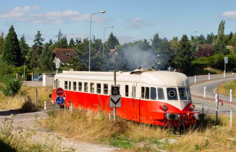 Chemin de Fer de la Vallée d'Eure balade-train-vapeur-voyager-chemin-de-fer-vallee-eure-pacy-sur-eure-normandie (grand format)X 3601 Train touristique Pacy-sur-Eure - Breuilpont, Pacy-sur-Eure 07.08.2020